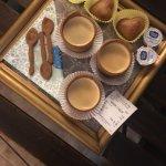 Bild från The Gingerbread Factory
