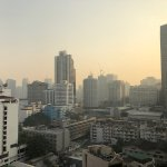 Photo de Landmark Bangkok