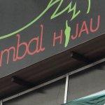 Photo of Sambal Hijau