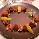 Photo of Rauch Gastronomie