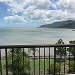 Foto de Cairns Aquarius