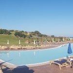 Colonna Resort Foto