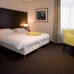Sandton Hotel Eindhoven City Centre Foto