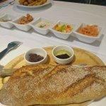 Photo of Les Sardines