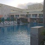 Photo de Millennium Resort Patong Phuket