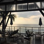Foto de Malibu Koh Samui Resort & Beach Club