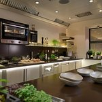 Gourmetrestaurant Philipp Soldan