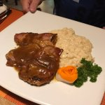 Swiss Food Restaurant resmi