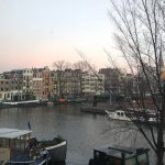 Foto de Eden Hotel Amsterdam