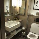 Foto di London Marriott Hotel Regents Park
