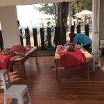 Photo of Arinara Bangtao Beach Resort