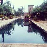 Photo de Hotel By Beldi