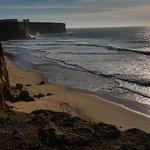 Foto de Praia do Tonel