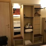 Bilde fra Holiday Inn Express Parma