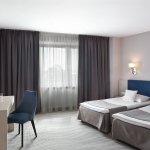 Hotel Witkowski Foto