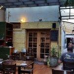 Photo de The Liebig cafe&restaurant