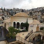 Photo de Centre International Marie de Nazareth