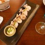 ภาพถ่ายของ El Tapeo - Spanish Eatery and Wine Bar