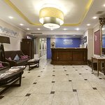 Photo of 3MostA Boutique Hotel