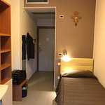 Photo of Hotel Domus Pacis Assisi