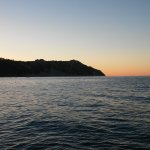 Zdjęcie Riviera del Conero