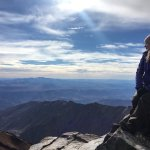 Photo of Imlil Trek Day Tours