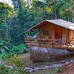 Corto Lodge Foto