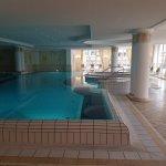 Löwen Hotel Montafon Foto