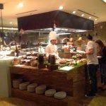 Photo of Kitchen6