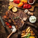 Photo of Al Sottobosco Steak house Churrascaria