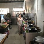 Warung Ayu Food & Drinkの写真