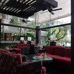 Photo of Aston Balikpapan Hotel & Residence