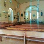 صورة فوتوغرافية لـ N S da Conceicao Church