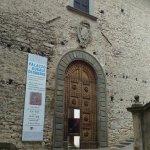 Foto de Palazzo Ducale