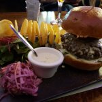 Foto de Yummy's Restaurant