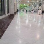 Foto de Safa to Marwa