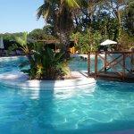 Hotel Del Lago Golf & Art Resort Foto