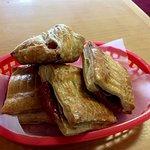 Photo of Moises Bakery