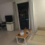 Room 550