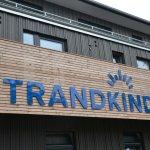 Photo of Strandkind - Dein Ostseehotel