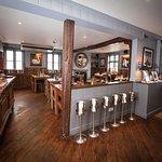 Foto de The Swan Inn