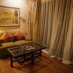 Photo of Century Langkawi Beach Resort
