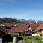 Photo of Landgasthof Zur Post