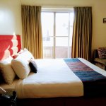 Shaligram Hotel resmi