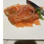 Photo of Sorrento Spanish Restaurant and Tapas