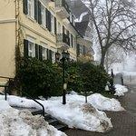 Photo of Parkhotel Adler