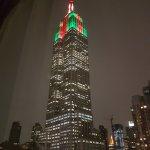 Photo of Hilton Garden Inn New York/West 35th Street