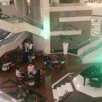 Photo of Mercure Alger Aeroport