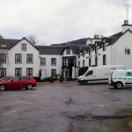 Moulin Inn