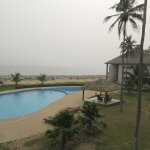 Elmina Bay Resort Φωτογραφία